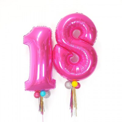 brigjtpink 18 years