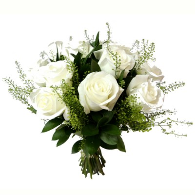 white-summer-arrangement-550x550-09